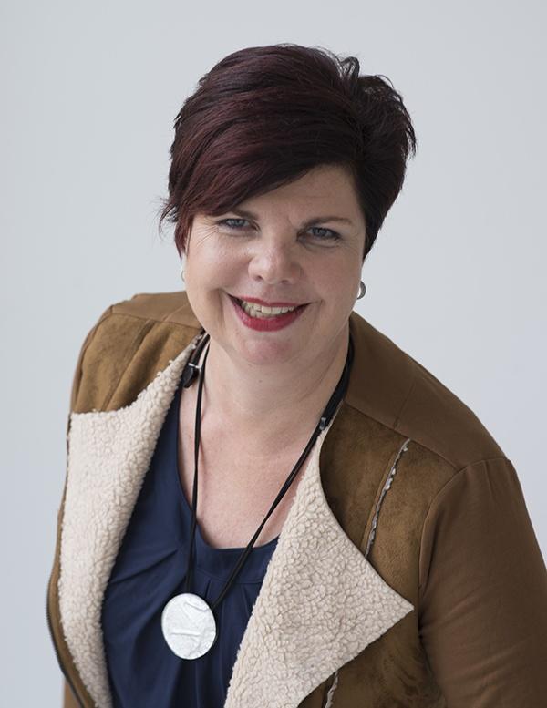 Jacqueline van Zetten docent van DUATECH: Online trainingsprogramma Sociale Media strategie voor technische bedrijven